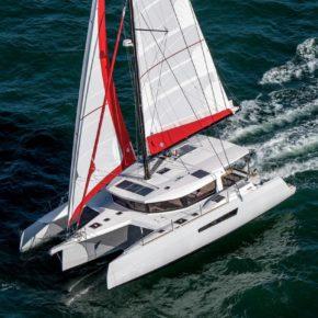 YachtDeliveryJeremyKreitler–Neel–LorienttoPescara