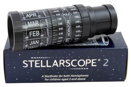 Product photo of a stellarscope