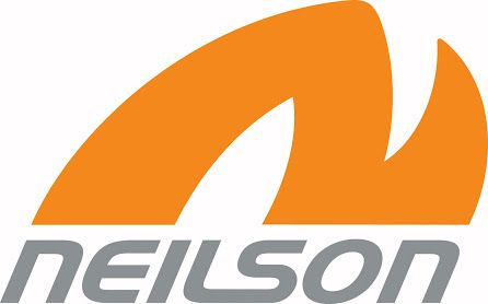 Halcyon Yachts - Neilson Yacht Delivery
